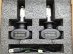 Авто лампы H7 Led лампы купить, светодиодные CSP G9 + 30% света 30W № 5