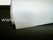 Белый карбон 3D TR1 technology racing № 3