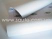 Белый карбон 3D TR1 technology racing № 4