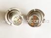 Лампа H7 светодиодная 15W, SMD Samsung LED + Линза  № 2