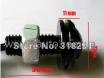 Дхо орлиный глаз, 23мм. индивидуальные точечные ходовые огни DRL 101 № 4