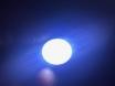 Светодиодные лампы P21w цоколь, заднего хода, стоп-сигнал, поворот № 3