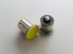 Светодиодные лампы P21w цоколь, заднего хода, стоп-сигнал, поворот № 2