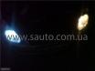 Светодиодная лампа для габаритных огней на 5 LED диодов, T10-5SMD № 4