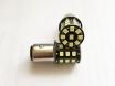 Светодиодные лед лампа bay15d, 1157, P21/5w, двухконтактная 41 SMD  № 2