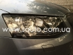 Защитная пленка для фар Skoda Octavia A7, 2013 № 3
