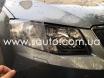 Защитная пленка для фар Skoda Octavia A7, 2013 № 2