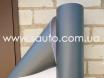 Серый карбон 3D Senof, пленка карбоновая графит  № 5