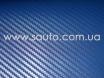 Синий карбон 3D TR1 technology racing № 5