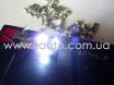 Светодиодная лампа  в габариты с обманкой № 5