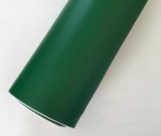 Темно-зеленая самоклеящаяся пленка, Boduny ПВХ, 1.06м.
