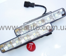 Ходовые огни дневного света, DRL-BB505