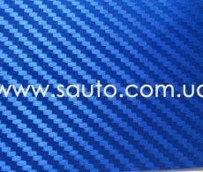 Синий глянец LG  1,Винил Авто